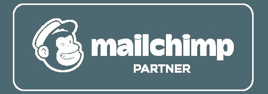 Mailchimp experts