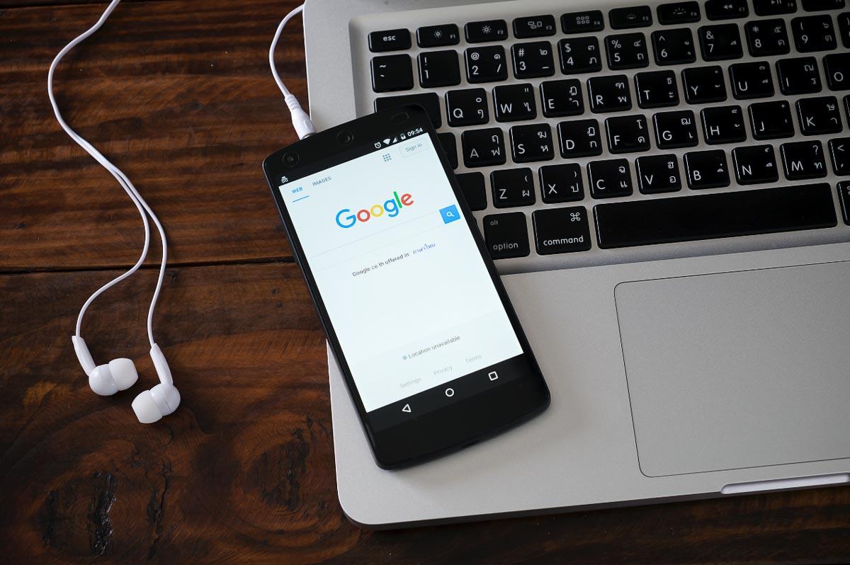 Lead Ads, la nova extensió de Google Ads, permetrà recopilar dades de contacte des del propi cercador.