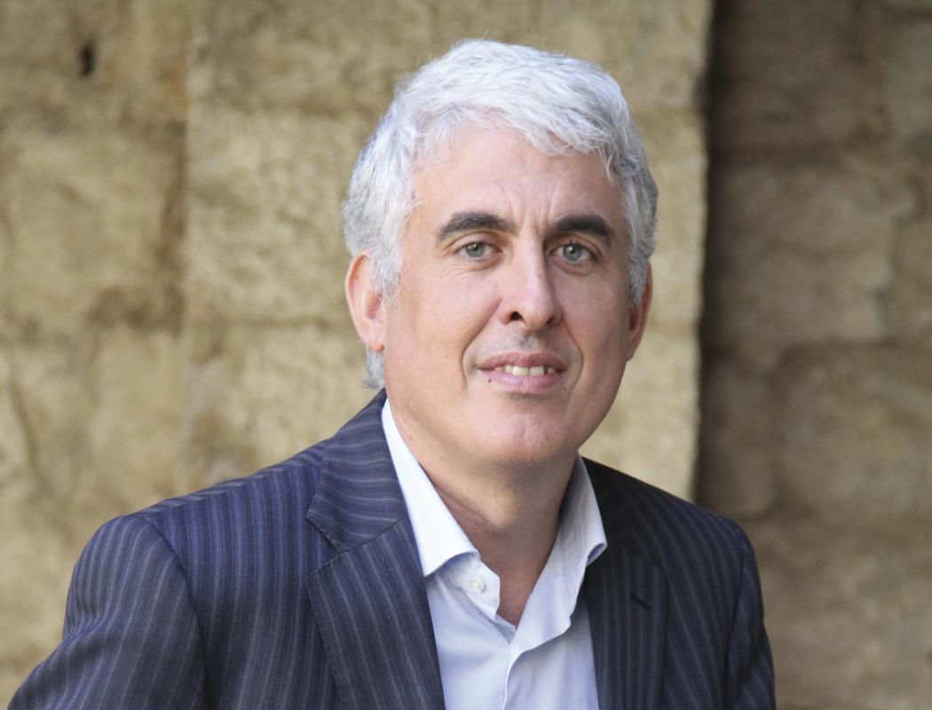 Jose Antonio Donaire parla sobre turisme i innovació al NITS de Playbrand