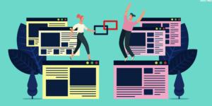 Incloure un blog a la vostra estratègia digital és excel·lent pel SEO.