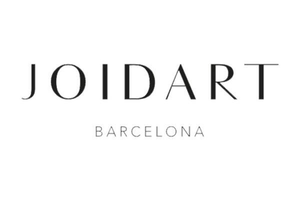 Logotip Joidart