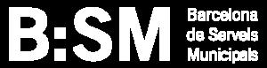 B:SM-logo_playbrand
