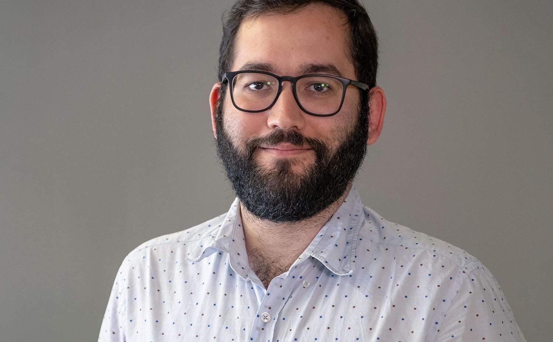 Marçal Gallego, mètriques i publicitat online