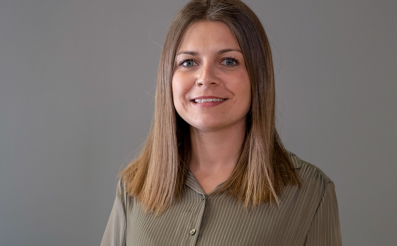 Norma Vila, consultora i especialista en videomarketing