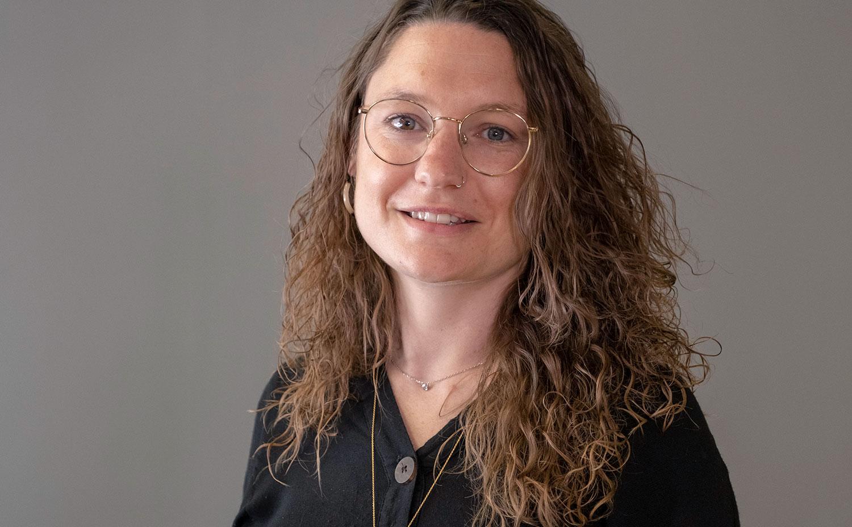 Núria Roura, consultora i especialista en E-mail marketing